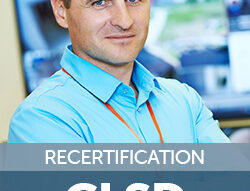 Certified Lodging Security Director (CLSD) Recertification Fee