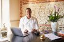 Certified Hotel Administrator (CHA) Online Program