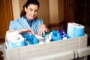 Certified Hospitality Housekeeping Executive (CHHE) Online Program
