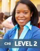Hospitality Instructor (CHI) Online Program – Level 2