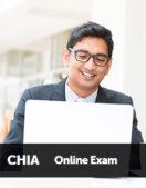 Certification in Hotel Industry Analytics (CHIA) Online Exam – Academic