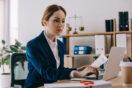 Certified Hospitality Revenue Manager (CHRM) Online Program