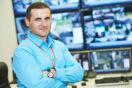 Certified Lodging Security Director (CLSD) Online Program