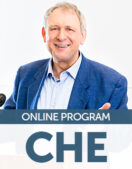Certified Hospitality Educator (CHE) Online Program