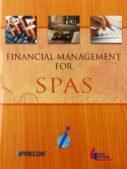 Financial Management for Spas eBook