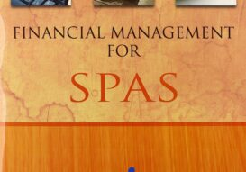 Financial Management for Spas eBook and Online Exam