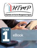 HTMP Level 1 eBook
