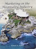 Marketing in the Hospitality Industry Online Exam
