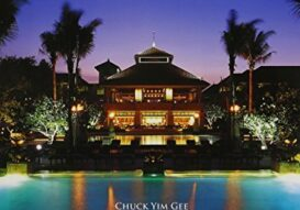 World of Resorts: From Development to Management, Third Edition eBook
